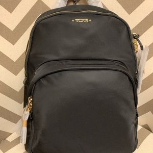 Tumi Voyaguer Dori Backpack